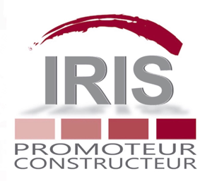 IRIS Promotion - Promoteur Constructeur